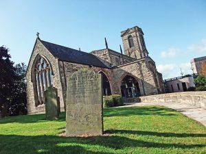 St-Marys_Heritage